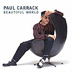 Paul Carrack Beautiful World