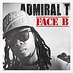 Admiral T Face B