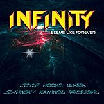 Infinity Seems Like Forever