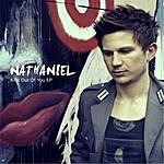 Nathaniel Kick Out Of You Ep