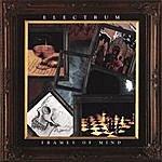 Electrum Frames Of Mind