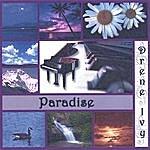 Drene Ivy Paradise