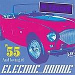 Ronnie Electric Ronnie