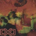 DXD Dxd