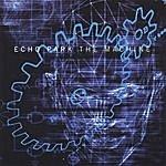 Echo Park The Machine