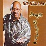 Ed Stone Magic Rhythm