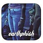 Earthphish Earthphish