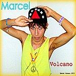 Marcel Volcano - Single