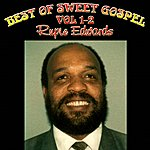 Rupie Edwards The Best Of Sweet Gospel, Vol. 1-2