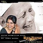 Bismillah Khan Ras Barse