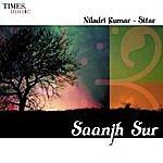 Niladri Kumar Saanjh Sur