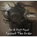 San Against The Grain