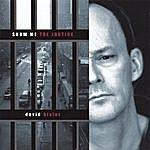 David Bixler Show Me The Justice
