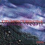 Undercurrent Various Artists