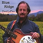 David LaFleur Blue Ridge