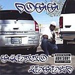 Dogg Ghetto Legends