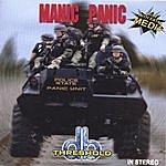 Db Threshold Manic Panic