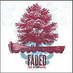 Faded Take.Me.Anywhere