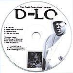 D-Lo Maxi Single