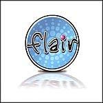 Flair Flair