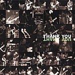 Deccatree Thank You