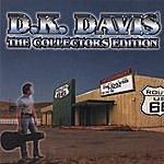 D.K. Davis The Route 66 Tour