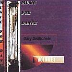 Gary DeMichele Music For Dance