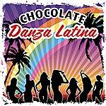 Chocolate Danza Latina (Dance Version)