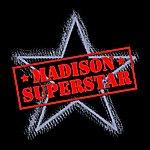 Madison Superstar