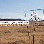 Douglas Time Travel