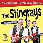 The Stingrays Instrumentals (Ep)