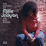 Millie Jackson The Moods Of Millie Jackson