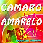 Manuel Camaro Amarelo (Karaoke Version Originally Perfomed By Munhoz & Mariano)