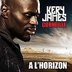 Kery James A L'horizon