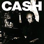 Johnny Cash American V: A Hundred Highways