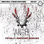 Angel Totally Awesome Remixes