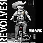 Revolver Milevis
