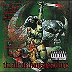 Danzig Thrall-Demonsweatlive