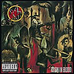 Slayer Reign In Blood (Expanded)