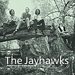 The Jayhawks Tomorrow The Green Grass