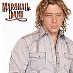 Marshall Dane One Of These Days