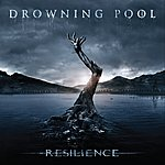 Drowning Pool Resilience (Deluxe)