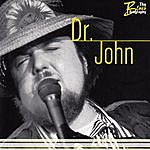 Dr. John The Blues Biography
