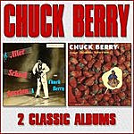 Chuck Berry After School Session / One Dozen Berrys