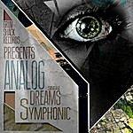 Symphonic Analog Dreams