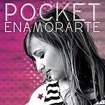 Pocket Enamorarte