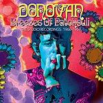 Donovan Breezes Of Patchouli (His Studio Recordings 1966-1969)