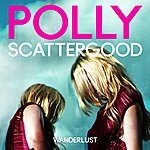 Polly Scattergood Wanderlust