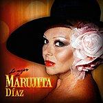 Marujita Diaz Lo Mejor De Marujita Díaz