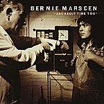 Bernie Marsden And About Time Too (Remastered)